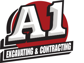 A1 Excavating and Contracting LLC